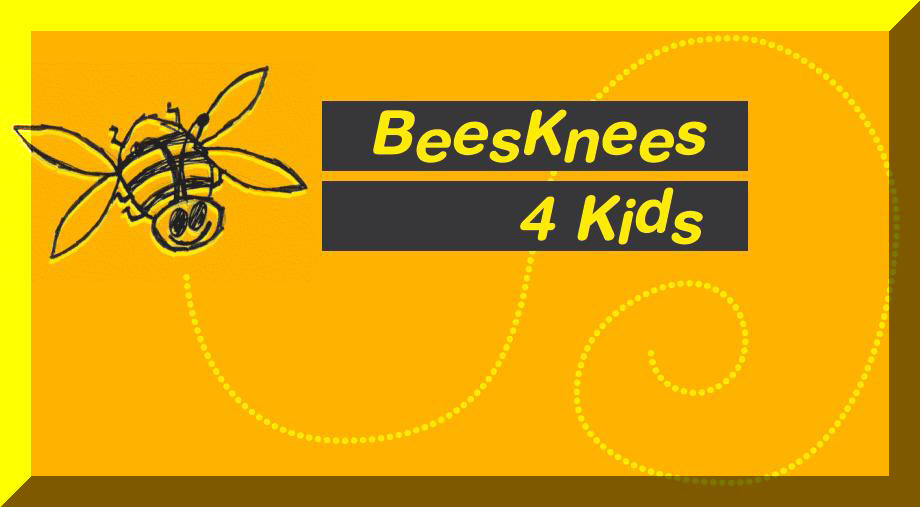 Bees Knees 4 Kids Pty Ltd